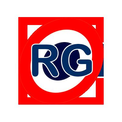 rgsoftworks_concentric_nosoftworks